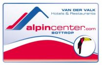 AlpinCenter 04